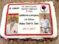 Bild-1-Karate