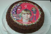 Bild-auf-fertigem-Kuchen