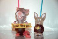 Cake-Pop-Maus-oder-Hase