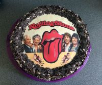 Rolling-Stones-Torte