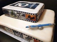 Torte-10-Jahre-HC