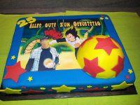 Torte-2-zum-25-Geburtstag