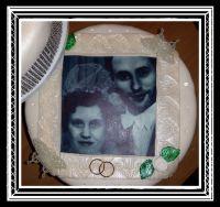 Torte-Diamanthochzeit-1