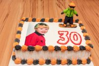 Torte-zum-30