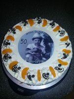 Torte-zum-50-Geburtstag