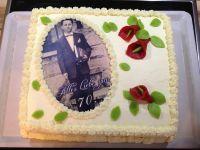Torte-zum-70-Geburtstag