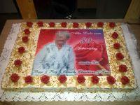 Torte-zum-80-Geburtstag