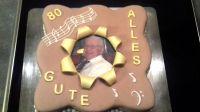 Torte-zum-80