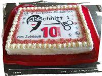 Torte-zum-Jubilaeeum